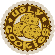 Ugly Cookies Hawaii