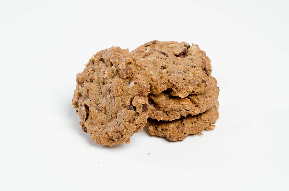 Awesome Cookies